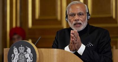 رئيس وزراء الهند يزور الإمارات لتعزيز علاقات الصداقة التاريخية بين البلدين