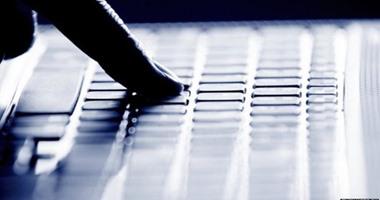 كيف تحمى بياناتك البنكية من السرقة؟ خبير أمنى سابق يقدم 4 نصائح