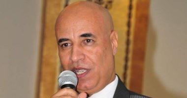 السعودية نيوز |                                              نائب اتحاد المصريين بالسعودية: يحق للعامل التنقل من وظيفة لأخرى بعد إلغاء نظام الكفيل