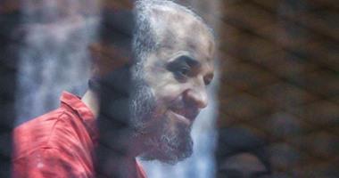 اليوم.. الحكم فى طعن قيادات الإخوان على حبسهم فى تعذيب محام بالتحرير