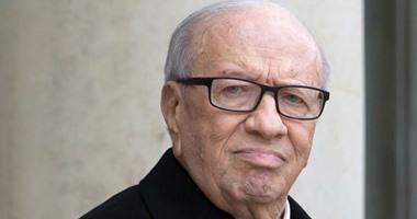 الرئيس التونسى: حريصون على تعزيز التعاون مع أفريقيا