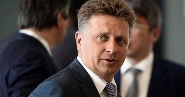 وزير النقل الروسى: عودة الطيران إلى شرم الشيخ والغردقة مسألة وقت