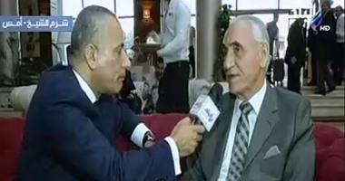 رئيس لجنة حصر أموال الإخوان: قيمة مدارس الجماعة تقدر بـ20 مليار جنيه