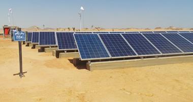 الإمارات شريك رئيسى فى تحالفين دوليين لدعم حلول الطاقة النظيفة