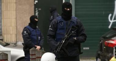 شرطة بلجيكا تعتزم استخدام طائرات بدون طيار لمكافحة الجريمة