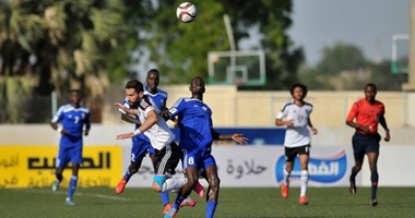 مباراة مصر وتشاد مهددة بالإلغاء وطائرة جابونية الأمل الأخير  اليوم السابع