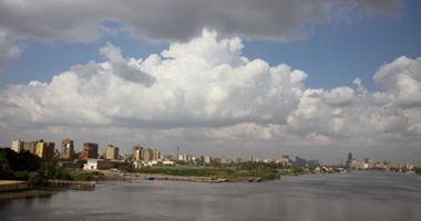 حالة الطقس اليوم الاثنين 19/2/2018 فى مصر والدول العربية -
