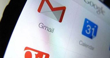 جوجل تكشف أبرز طرق الهاكرز لسرقة حسابات مستخدمى Gmail -