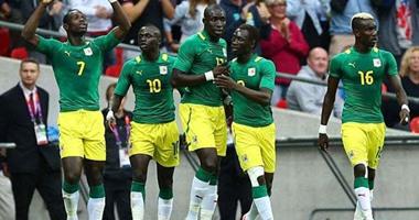 بالفيديو.. السنغال يهزم الكونغو فى الاختبار الأخير قبل أمم أفريقيا