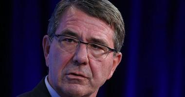البنتاجون: مقتل 4 أمريكيين فى تفجير استهدف قاعدة باغرام بأفغانستان