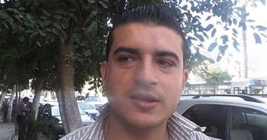 """بالفيديو..مواطن لرئيس الوزراء: """"أنزل السوق وراقب الأسعار..الدخل مش مناسب للغلاء"""""""