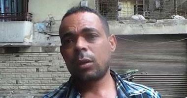 """بالفيديو.. مواطن لرئيس الوزراء : """"عاوز أشتغل لو حتى زبال """""""