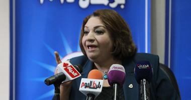التحالف الجمهورى:رصدنا 38انتهاكاً بمحافظات المرحلة الثانية من الانتخابات