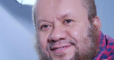 """مجدى الشربينى: """"القرآن"""" حافظ على صوتى وعدت بسبب إسفاف المهرجانات"""