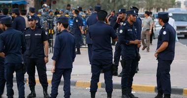 الكويت ترحل 4500 وافد بسبب مخالفة قانون الإقامة والعمل -