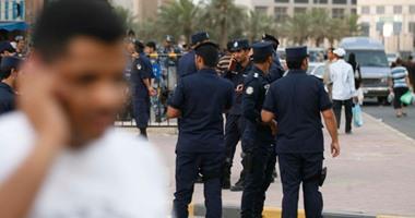 الكويت تستبعد 9 مقيمين لمخالفتهم قرار حظر التجول الجزئى -