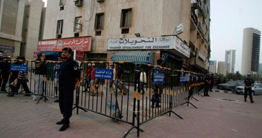 الكويت: سحب نوع من العلكة من الأسواق لاحتوائه على جيلاتين الخنزير