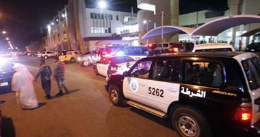 """""""القوى العاملة الكويتية"""": ضبط 6 آلاف و250 عاملا مخالفا لقوانين الإقامة"""