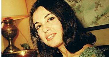 """""""صوت القاهرة"""" تحتفل بذكرى ميلاد نجاة الصغيرة الـ 79"""