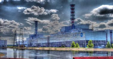 وكالة الطاقة الذرية تؤكد ثقتها فى الشباب لإدارة برامج الطاقة النووية