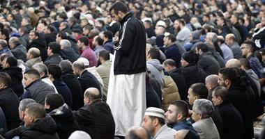 بالأرقام.. مؤشر اعتناق الإسلام فى إسبانيا يكسر لأول مرة حاجز الـ5000 1120152023162375Belg