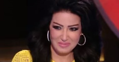 ريم البارودي وجينيفر أنيستون شبيهتان بعد انفصال أحمد سعد وسمية الخشاب