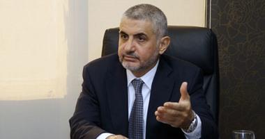 قبول الاستئناف على إخلاء سبيل 3 أمناء شرطة شركاء حسن مالك فى ضرب الاقتصاد
