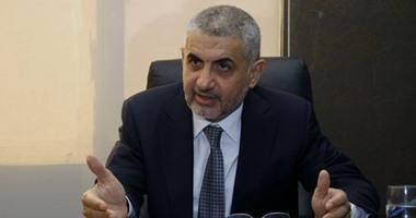 12 فبراير.. أولى جلسات محاكمة حسن مالك و23 إخوانيا أمام محكمة أمن الدولة