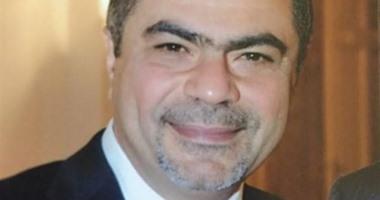 رجل الأعمال أيمن الجميل: المجمعات الصناعية تضع مصر في مكانتها بالعالم