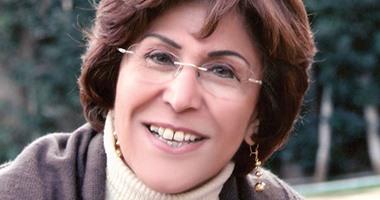 فريدة الشوباشى: ثورة 23 يوليو باقية إلى أن يرث الأرض ومن عليها