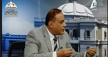 نائب بأسوان: وزير الصحة وافق على تحويل مستشفى كوم أمبو لمستشفى عام