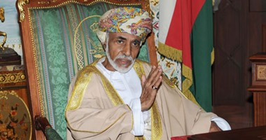 سلطنة عمان ترحب باتفاق المصالحة بين الفصائل الفلسطينية وتشيد بدور مصر