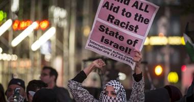 """أكبر جمعية لعلوم الإنسان """"الإنثروبولوجيا"""" بالعالم تقاطع إسرائيل أكاديميا"""