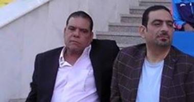 """النائب طارق حسانين: """"إمبابة خالية من المخدرات 2020"""" والبداية اليوم"""