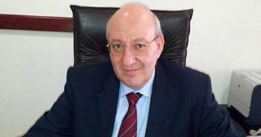 سفير مصر بالسعودية: مستعدون للانتخابات الرئاسية وتذليل جميع الصعوبات