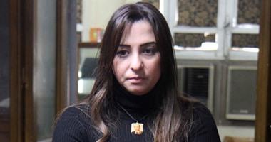 """ابنة هشام بركات تنعى شهداء الوطن بقصيدة على """"فيس بوك"""""""