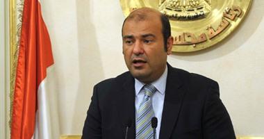 وزير التموين يعلن طرح إنشاء مناطق تجارية بالمحافظات
