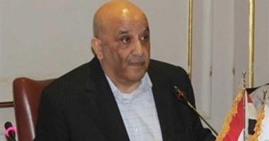 شعبة إلحاق العمالة بالخارج : 80% انخفاضا فى طلب العمالة المصرية