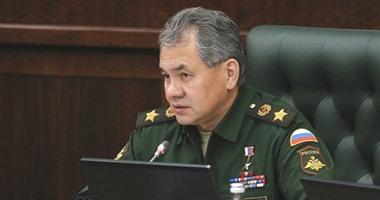 انطلاق مؤتمر موسكو للأمن الدولى فى روسيا بمشاركة 100 دولة