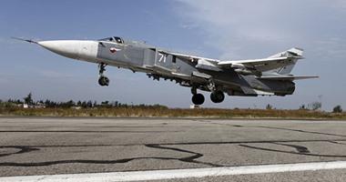 """الإمارات تنوى شراء مقاتلات """"سوخوى - 35"""" من روسيا"""