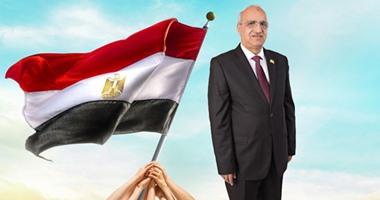 """""""تعليم النواب"""" تشيد بنموذج المدارس المصرية اليابانية فى أسوان"""