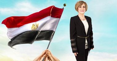 """تقوية العلاقات المصرية الصينية أولوية """"خارجية البرلمان"""" بدور الانعقاد الرابع"""