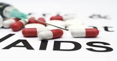 10 آلاف إصابة بالإيدز بين الأطفال في روسيا في 2018