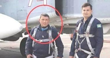 تركيا: حذرنا الطائرة الروسية 10 مرات قبل إسقاطها 11201524161539932preview