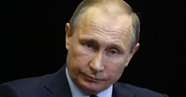 بوتين:موسكو تنتظر اعتذارا من تركيا عن إسقاط مقاتلتها أو تعويض عن الأضرار