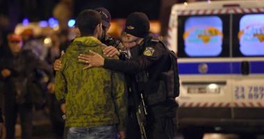 الداخلية التونسية: اتخاذ جميع الاحتياطات اللازمة لتأمين الإضراب العام غدا