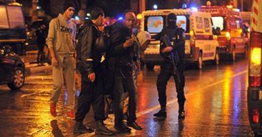 استمرار حظر التجوال ومواصلة العمل بالإجراءات الاستثنائية لمدة 3 أسابيع فى تونس