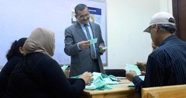 الإدارية العليا ترفض الطعن المطالب بإعادة الانتخابات بدائرة مصر الجديدة