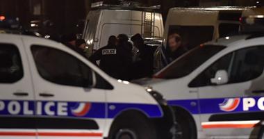 شرطة باريس تحظر احتجاجا للسترات الصفراء فى مطلع الأسبوع