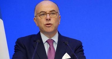 رئيس وزراء فرنسا يستقبل وزير داخليته إثر معلومات بتعيين ابنتيه بوظيفة بالبرلمان